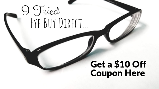 e2ad1f6e92c95 What Happened When I Purchased From EyeBuyDirect.com — Purposeful Mommy