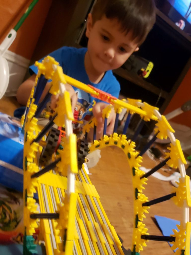 Best Stem Toys For 4 Year Olds Purposeful Mommy